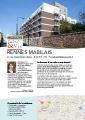 Découvrez la résidence Espace & Vie Rennes Mabilais en téléchargeant cette fiche de présentation