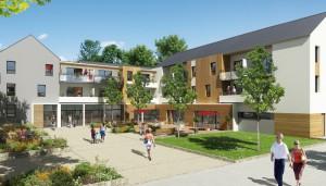 espace-et-vie-residence-guidel-visuel-interieur