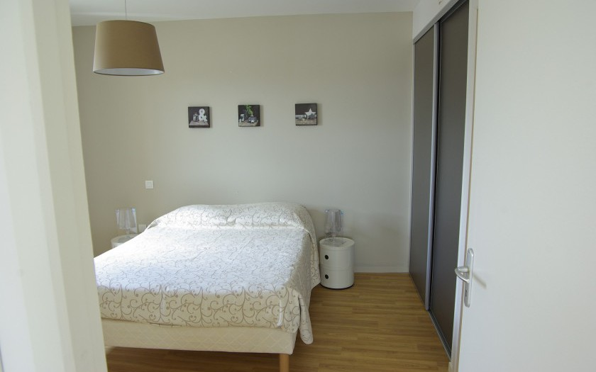 r sidence service seniors le mans 72 espace et vie. Black Bedroom Furniture Sets. Home Design Ideas