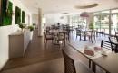 Espace restaurant