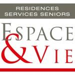 EspaceEtVie-logo