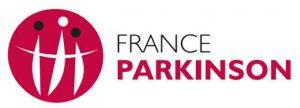 Espace & Vie participe à la journée d'information France Parkinson