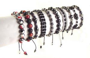 Journée à thème « Perles & bijoux »