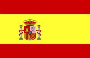 Journée à thème « Viva España »