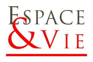 logo residence services seniors
