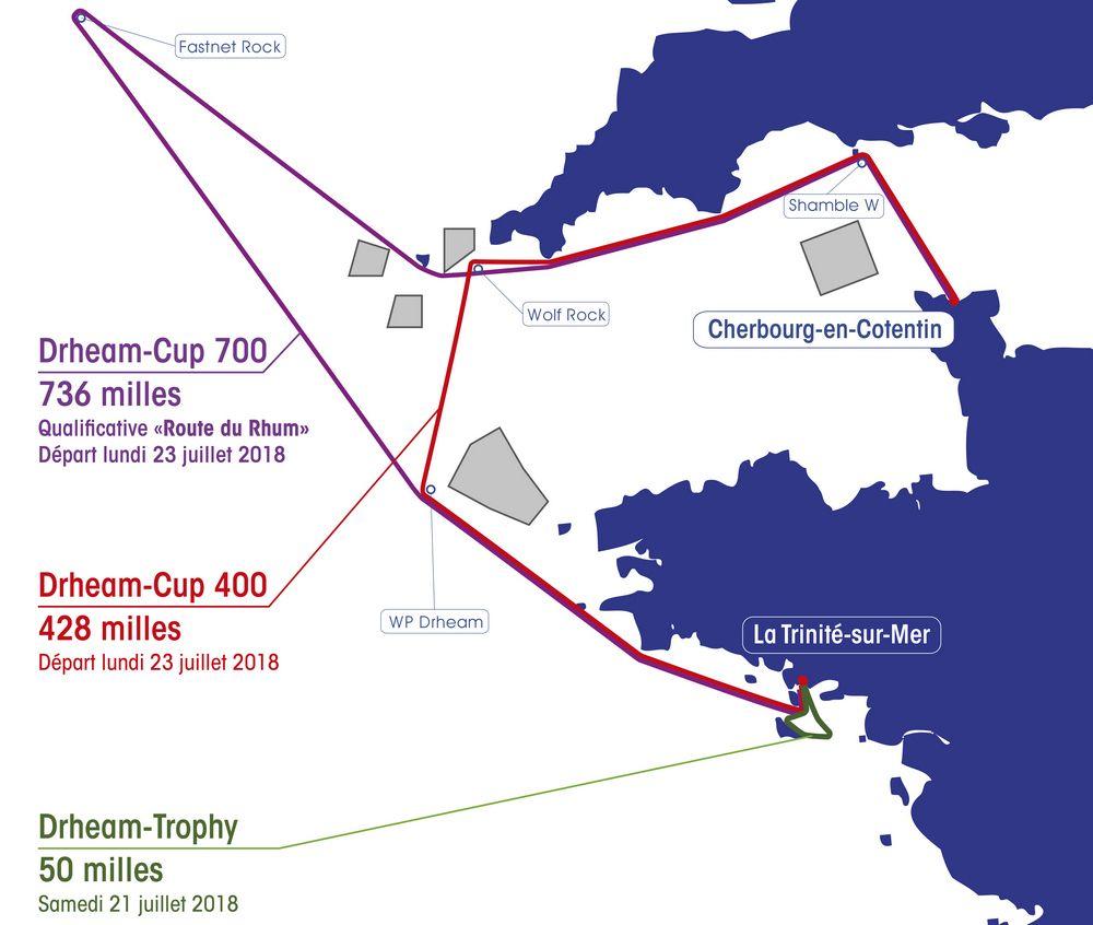 Drheam Cup RACE_Luke_Berry
