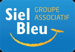 logo siel bleu