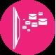 zeebox messagerie et lien social residence seniors