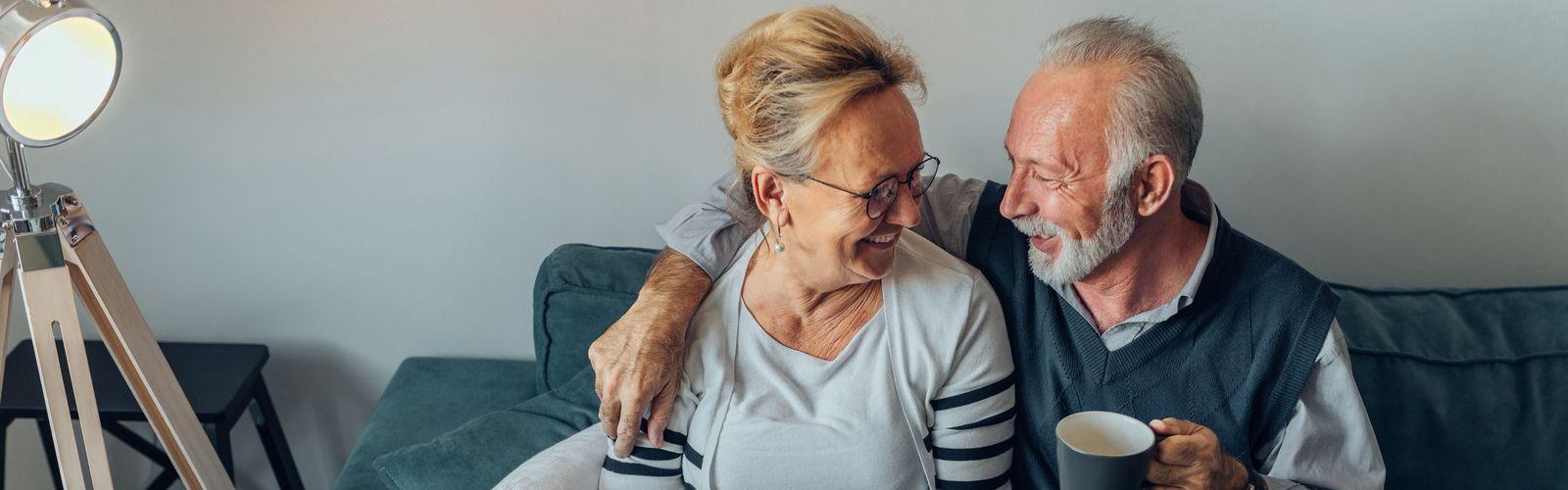 accueil residence services seniors espace et vie