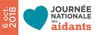 logo aidants