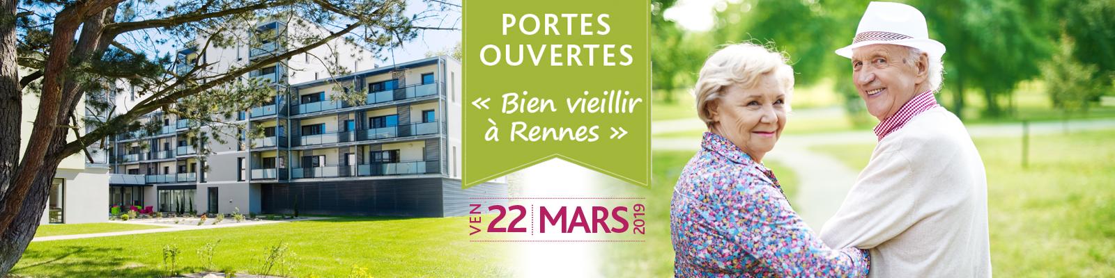 forum rencontre gay organization à Rennes
