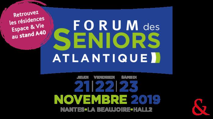 date-forum-seniors-atlantique-espace-et-vie