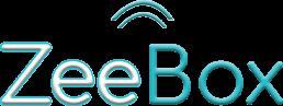 logo zeebox