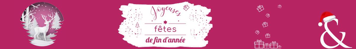 bannière-joyeuses-fêtes-2020