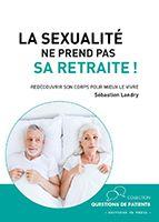 COUV Sexualité retraite sebastien landry