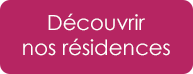 bouton-découvrir-nos-résidences2