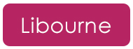 bouton-Libourne ateliers numériques