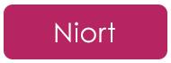 bouton-Niort ateliers numériques