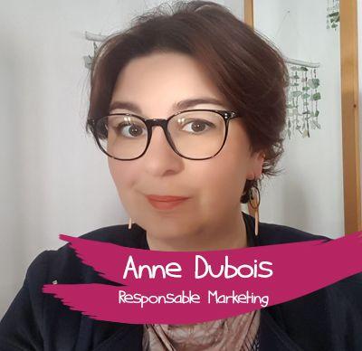 Parole d'experience Anne être senior c'est être inutile