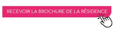 brochure résidence services seniors Espace & Vie Libourne