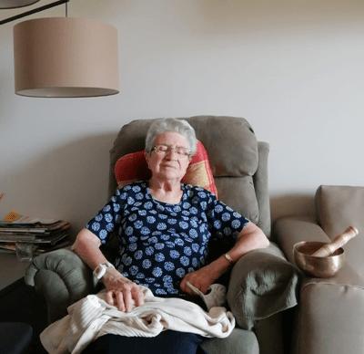 relaxation et méditation en résidence services seniors