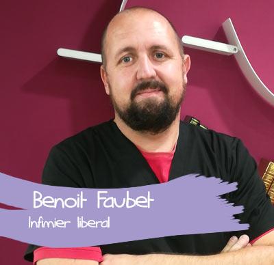 Vieillir c'est vivre seul parole d'expert Benoit