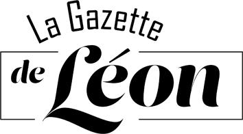 La gazette de léon