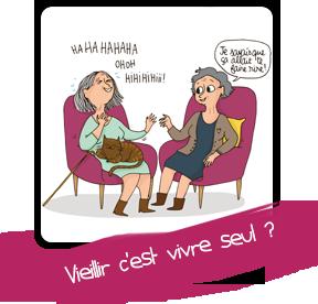 vieillir-c'est-vivre-seul