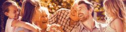 stimuler une personne âgée header